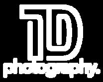 Original_Logo_Designs_1 white.png