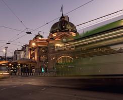 Melbourne_Tram_2.jpg