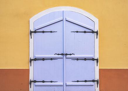 Prague_Door.jpg