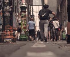 Street_Walking.jpg