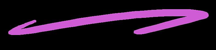 line7.png