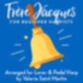 Frere-Jacques - Harp Sheet Music-Sq-3_v1.jpg