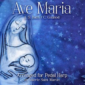 Ava-Maria-Cover-Sq_v2.jpg