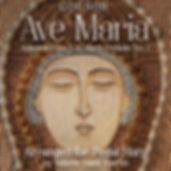 Ava-Maria-Score-Sq_v1.jpg