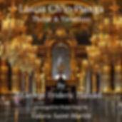 Handel - Lascia ch'io pianga - Theme & Variations for Harp - Sheet Muisc.jpg