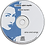 Thumbnail: Arias and Songs Album Cd