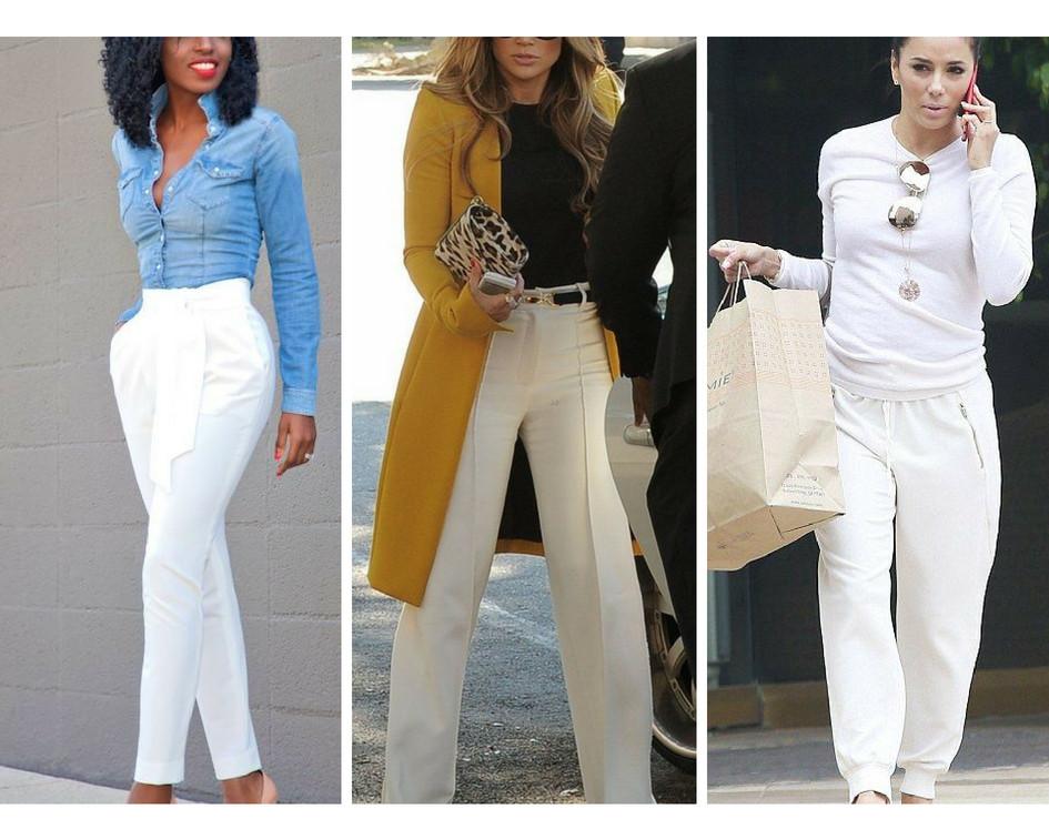 che-sia-benedetta-la-moda-white-outfit-curvy