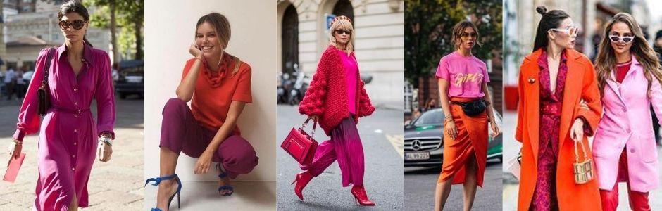 che-sia-benedetta-la-moda-abbinare-il-fucsia-proposte-di-outfit