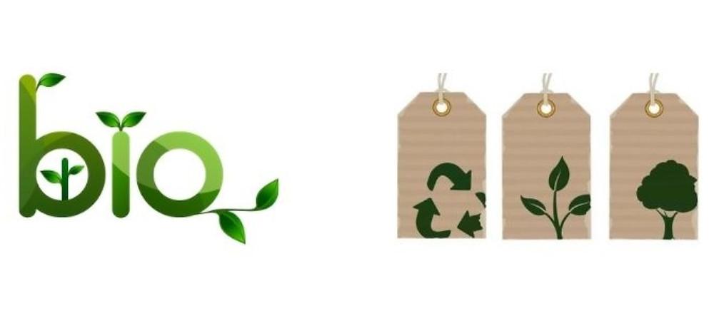 che-sia-benedetta-la-moda-moda-etica-e-sostenibile