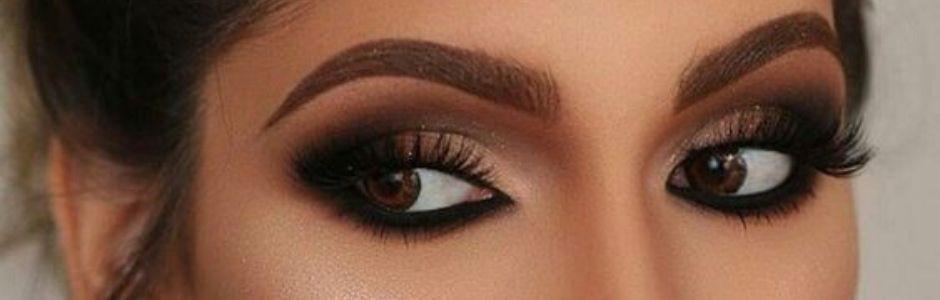 che-sia-benedetta-la-moda-make-up-occhi-ipnotici