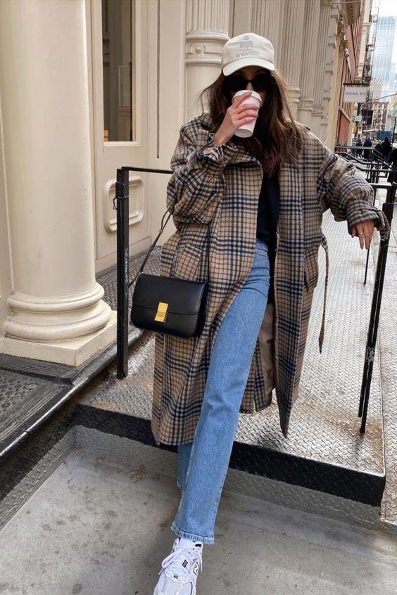 che-sia-benedetta-la-moda-come-vestirsi-a-lavoro