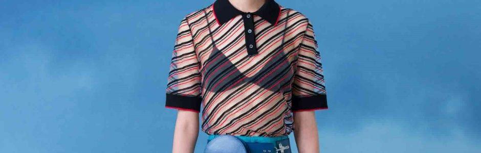 che-sia-benedetta-la-moda-tendenze-maglie-donna