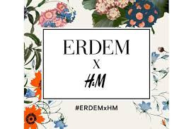 che-sia-benedetta-la-moda-erdem-hm-capsule-collection