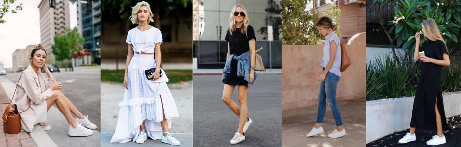 che-sia-benedetta-la-moda-come-abbinare-le-sneakers-bianche