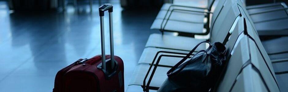 che-sia-benedetta-la-moda-come-fare-la-valigia