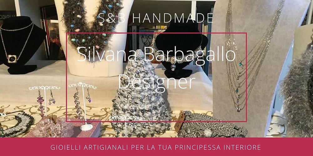 silvana-barbagallo-stilista-designer-gioielli-roma