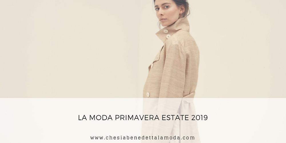 che-sia-la-benedetta-la-moda-tendenza-moda-primavera-estate-2019
