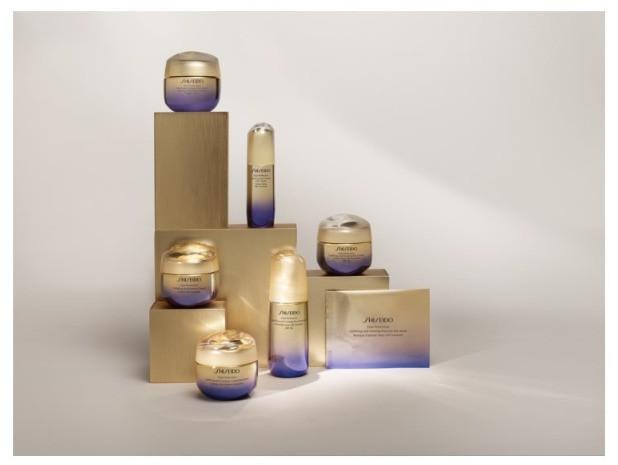 che-sia-benedetta-la-moda-shiseido-vital-perfection-opinioni