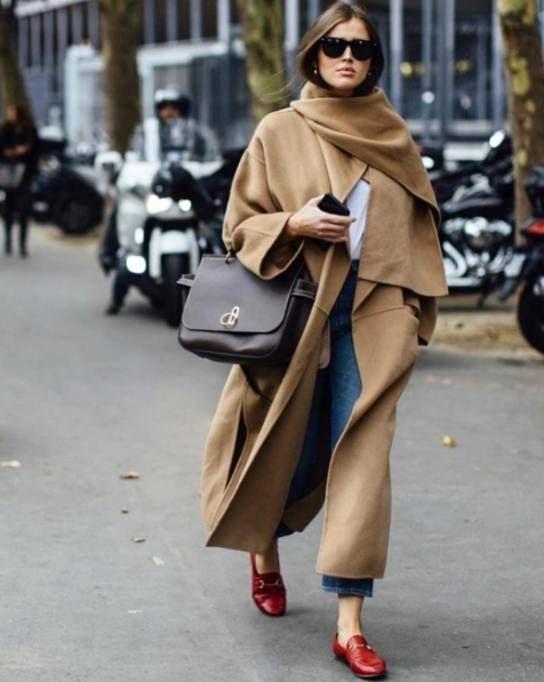che-sia-benedetta-la-moda-consigli-di-moda