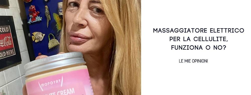 che-sia-benedetta-la-moda-massaggiatore-elettrico-cellulite