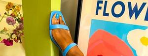 che-sia-benedetta-la-moda-micro-trend-moda-estate-2020