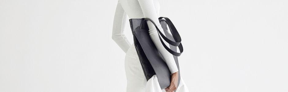 che-sia-benedetta-la-moda-borse-autunno-inverno-2020-2021