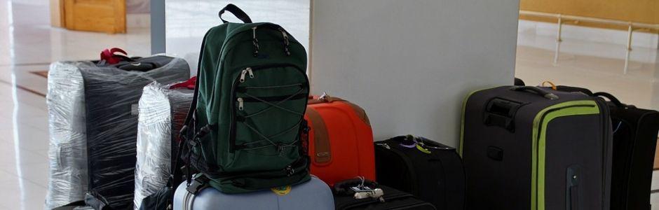 che-sia-benedetta-la-moda-valigie-american-tourister