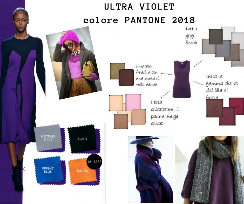 che-sia-benedetta-la-moda-ultra-violet-colore-pantone-2018