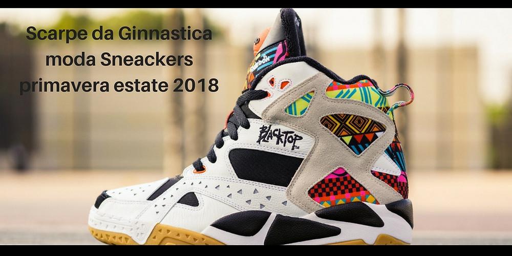 scarpe-da-ginnastica-sneackers-moda-primavera-estate-2018