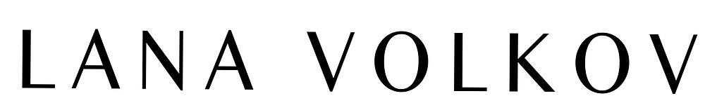che-sia-benedetta-la-moda-lana-volkov