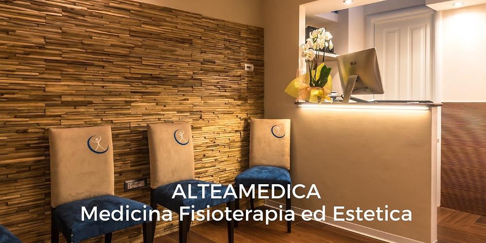 che-sia-benedetta-la-moda-alteamedica-medicina-fisioterapia-estetica