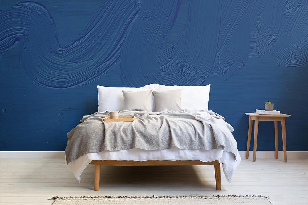 che-sia-benedetta-la-moda-pantone-classic-blue-arredamento