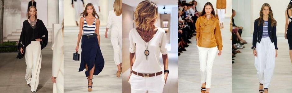 che-sia-benedetta-la-moda-stile-riviera-moda