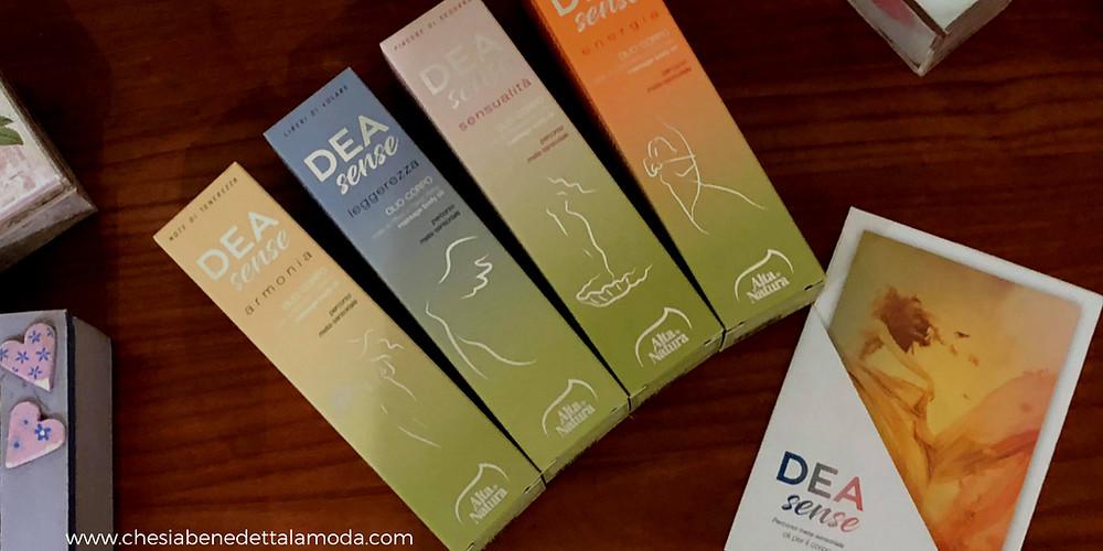 che-sia-benedetta-la-moda-DEA-sense-prodotto-cosmetico-trattamento-pelle