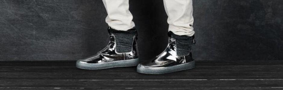 che-sia-benedetta-la-moda-sneackers-uomo-hogan