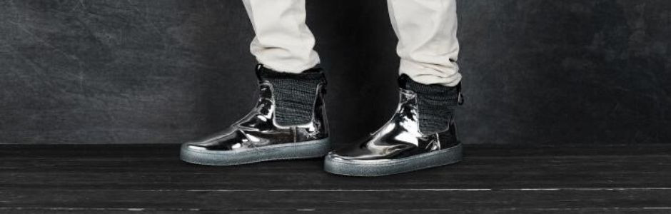 sneakers-uomo-Hogan