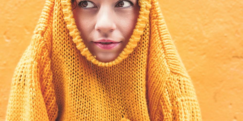 che-sia-benedetta-la-moda-arancione-nuovo-nero