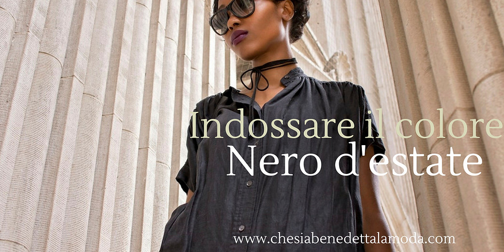 che-sia-benedetta-la-moda-indossare-colore-nero-estate