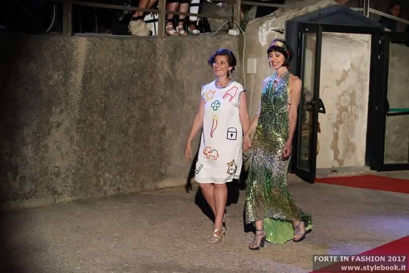 raffaella-la-rocca-stilista-presenta-la-sua-collezione