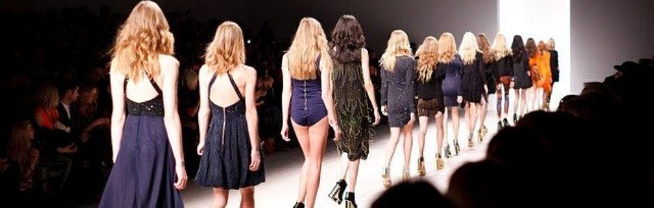 che-sia-benedetta-la-moda-stile-moda-primavra-2020