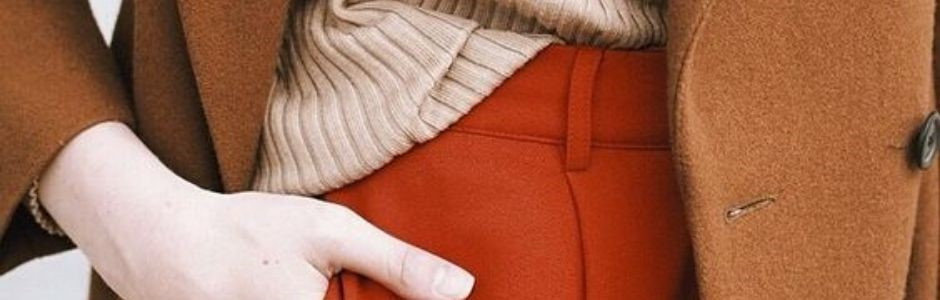 che-sia-benedetta-la-moda-come-abbinare-rosso-abbigliamento