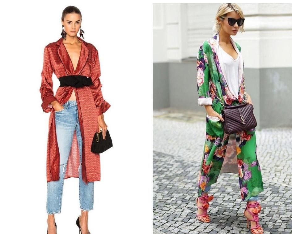 che-sia-benedetta-la-moda-outfit-con-il-kimono