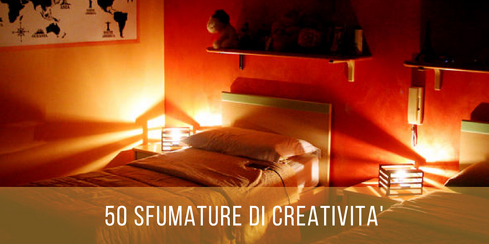 50-sfumature-di-creatività
