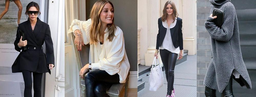 che-sia-beneetta-la-moda-come-abbinare-i-leggings