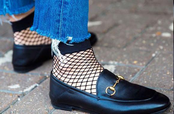 che-sia-benedetta-la-moda-come-abbinare-le-scarpe-ai-jeans