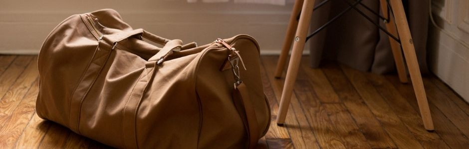 che-sia-benedetta-la-moda-valigia-da-viaggio