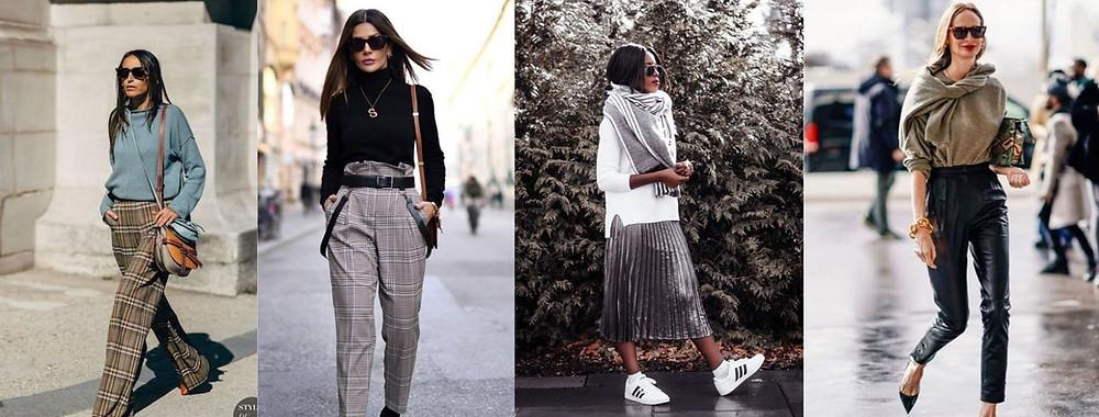 che-sia-benedetta-la-moda-tendenze-moda-autunnali-outfit-autunno