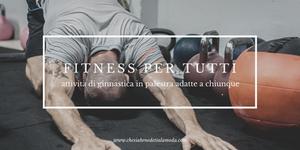 che-sia-benedetta-la-moda-fitness-adatto-a-tutti