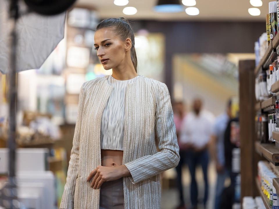 che-sia-benedetta-la-moda-shopping