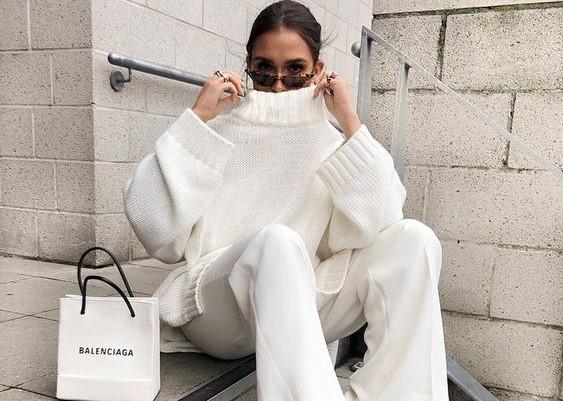 che-sia-benedetta-la-moda-stile-minimalista-moda